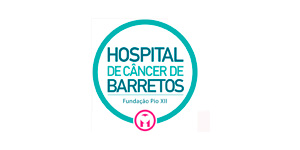 hopital-cancer-barretos