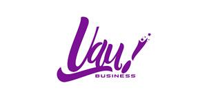 uau-business